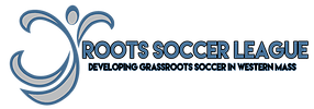 Roots Soccer League
