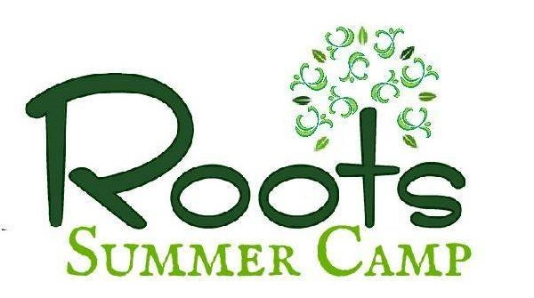Roots Summer Camp