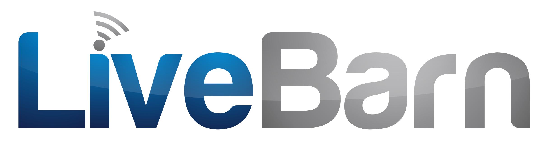 Live Barn Logo