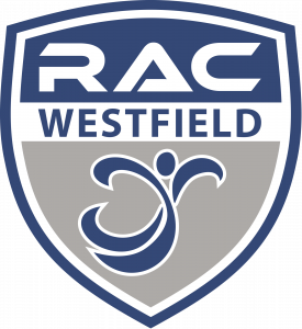 Roots Athletic Center Westfield Logo2