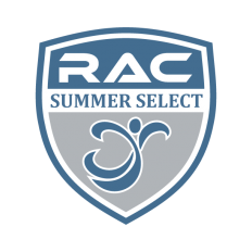 Roots Athletic Center Summer Select Logo